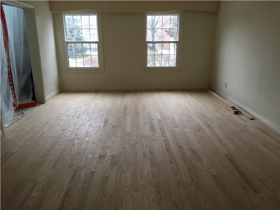 flooring hardwood1