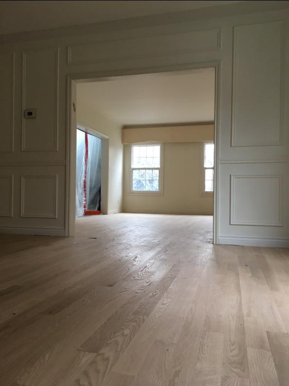 flooring hardwood2